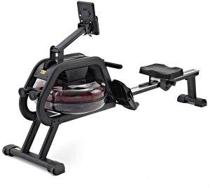 HouseFit Water Rower Rowing Machines