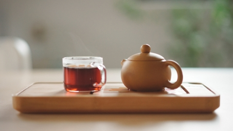 best decaf tea amazon