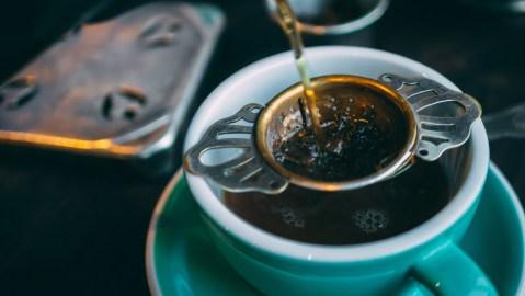 best black tea amazon