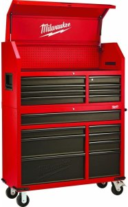 Milwaukee 46-Inch Tool Chest