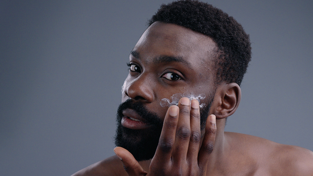 Retinoids, the research-backed grooming and beauty ingredient, and what you need to know about using it.