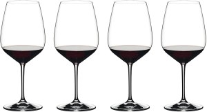 Riedel Extreme Cabernet Wine