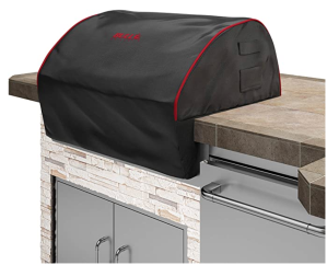Bull Outdoor Products Grill Cover