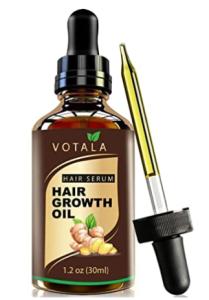 Votala Hair Growth Serum