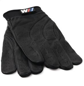 BMW M Driving Gloves