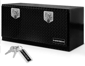 Arksen Tool Box