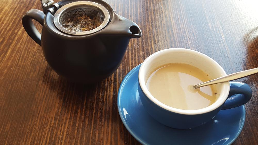 best chai tea amazon