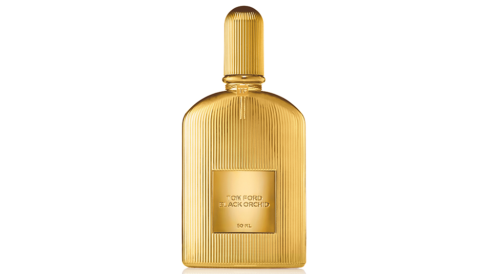 Tom Ford New Black Orchid