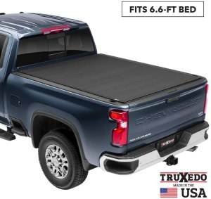 The Best Tonneau Covers On Amazon Robb Report