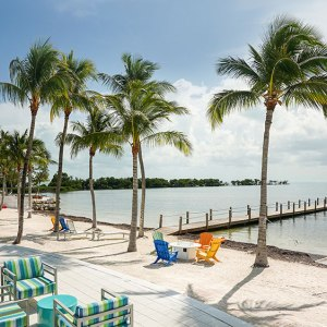 maison residences florida keys