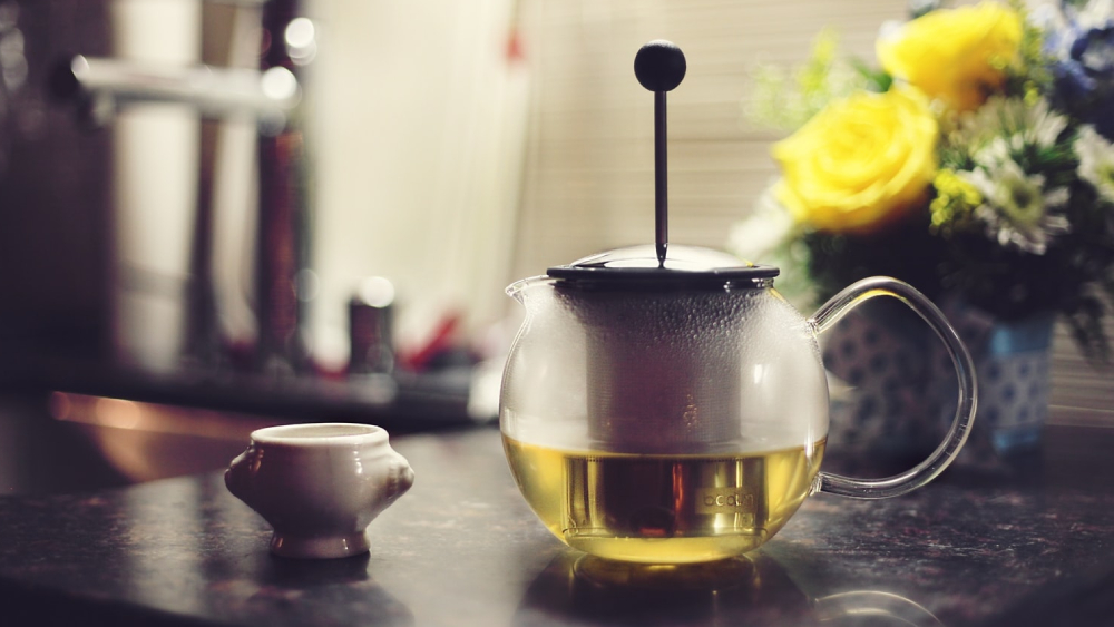 best teaware amazon