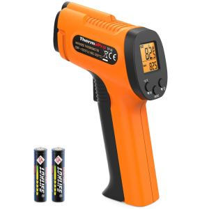ThermoPro Digital Infrared Thermometer Gun