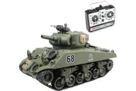remote control tank amazon
