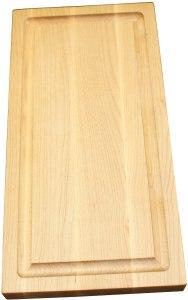 Kenyon Wood Cutting Board