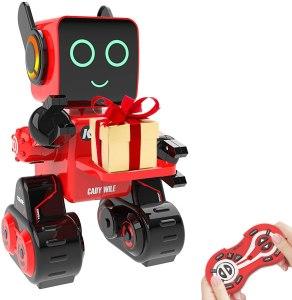 Anysun Robot Toy