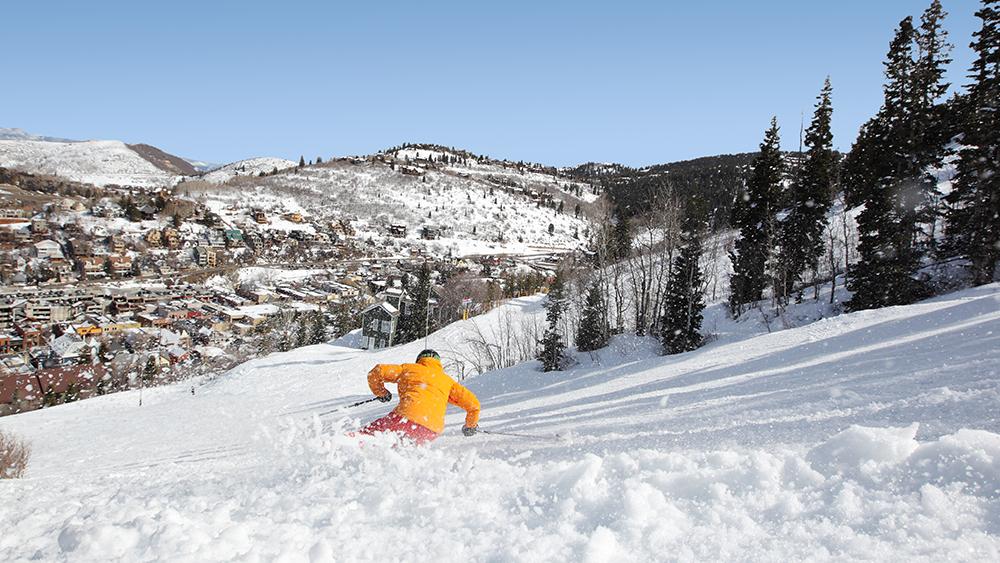 PCMR  Ski    Snowboarding© Dan Campbell Photographydan@dancampbellphotography.com   435-901-8830