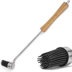 BBQ-Aid Basting Brush