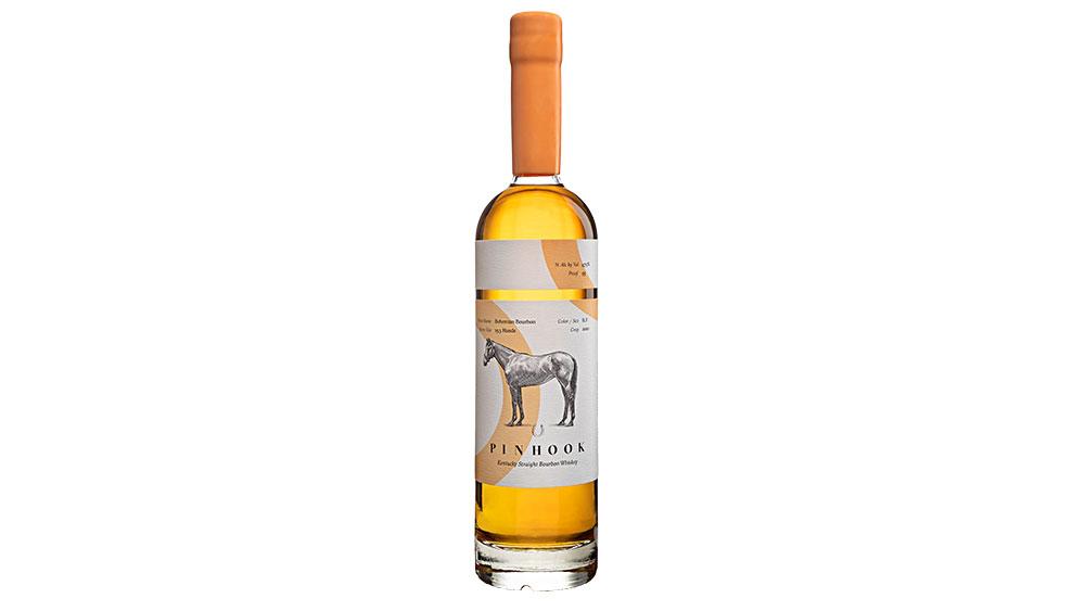 Bohemian Bourbon
