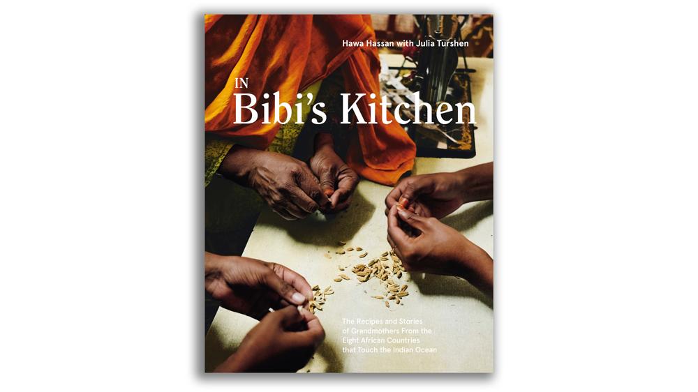 in bibi's kitchen cookbook