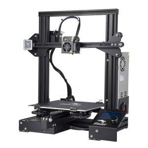 Comgrow Ender 3D Printer