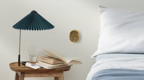 Diptyque Electric Wall Diffuser
