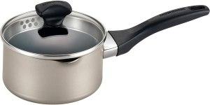 Best Medium Sauce Pan Amazon