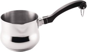 Farberware small sauce pan Amazon