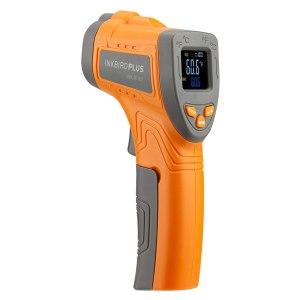 Inkbird Temperature Gun