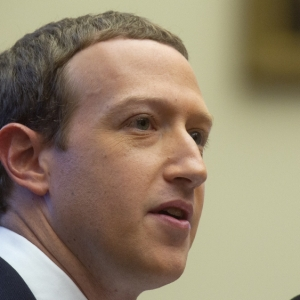 Mark Zuckerberg billionaires