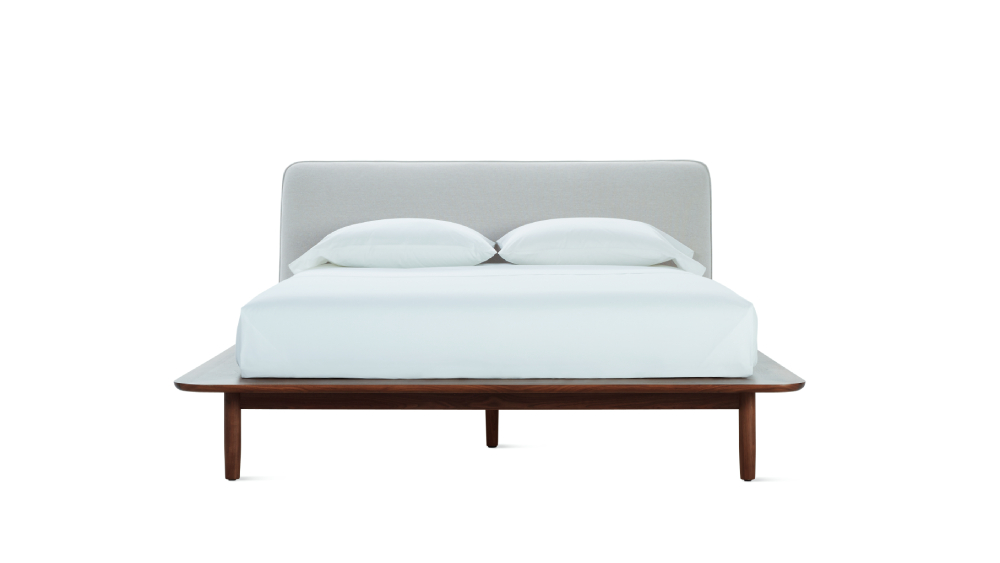 Miro bed Design Within Reach