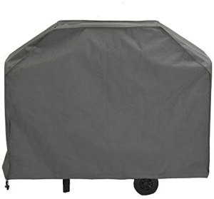 Patio Watcher Grill Cover