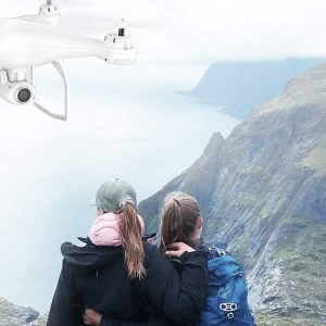 Potensic Camera Drone