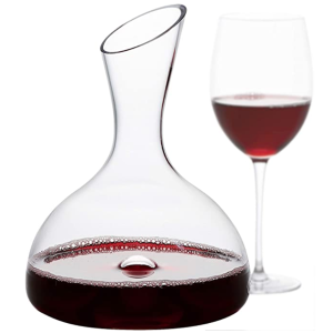 Vintorio Wine Decanter