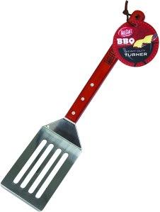 TableCraft BBQ Turner