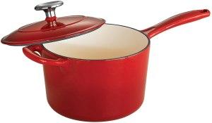 Best Medium Sauce Pans Amazon