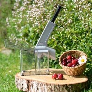 Westmark cherry pitter Amazon