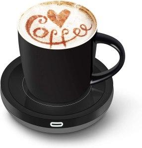 BESTINNKITS Smart Coffee Set