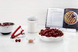 cherry pitter Amazon