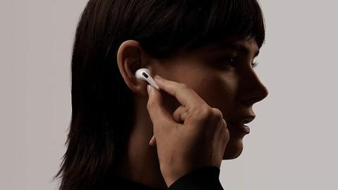 Bose SoundSport Wireless Earbud