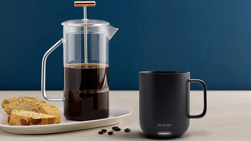 The Best Smart Mugs on Amazon