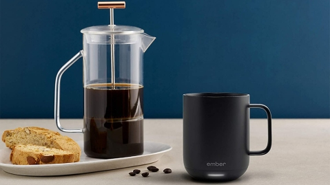 The Best Smart Mugs on Amazon