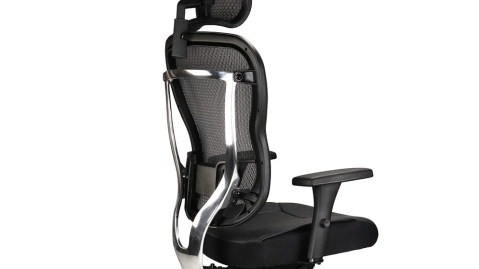 The Best Ergonomic Home Office Chairs on Amazon