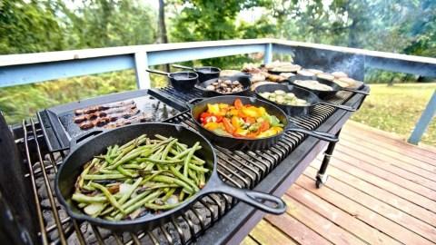 best grill pans amazon