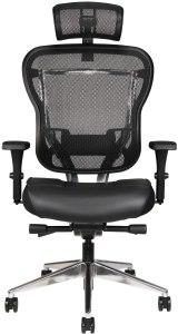 Oak Hollow Aloria Series Office Chair