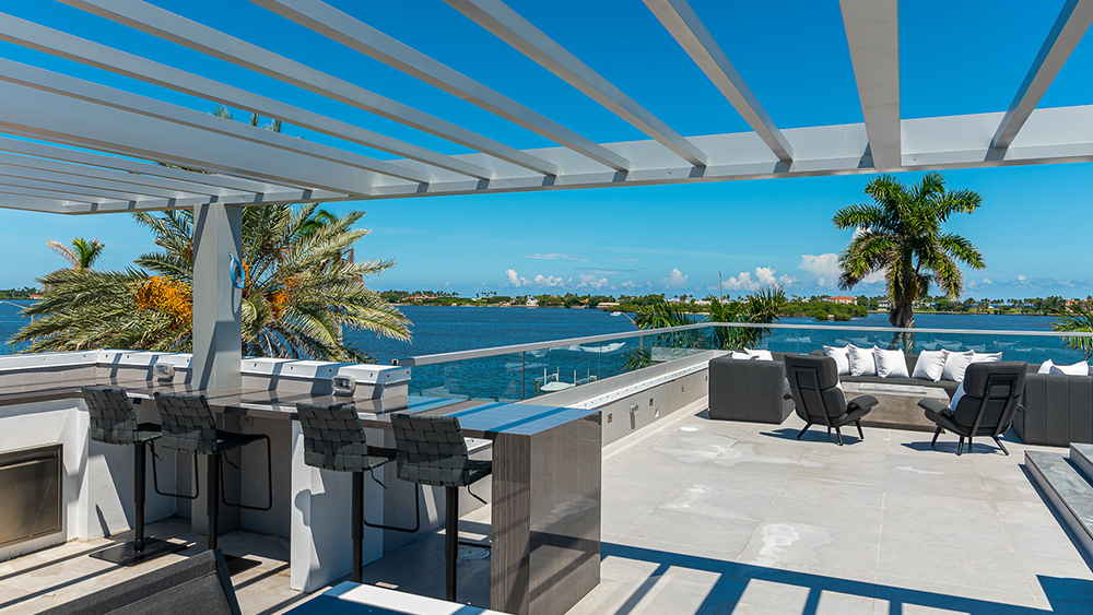 Florida, Palm Beach, Real Estate