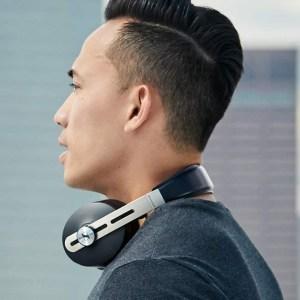 Sennheiser Momentum 3 Headphones Prime Day Deals