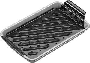 Wilton broiler pan