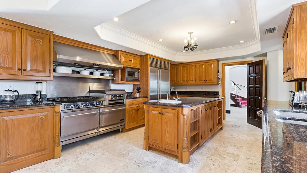 Florida, Real Estate