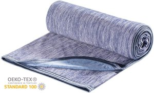 Marchpower Cooling Cotton Blanket