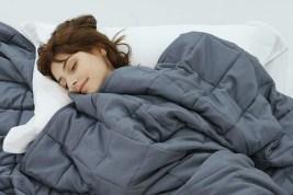 best cooling blanket amazon